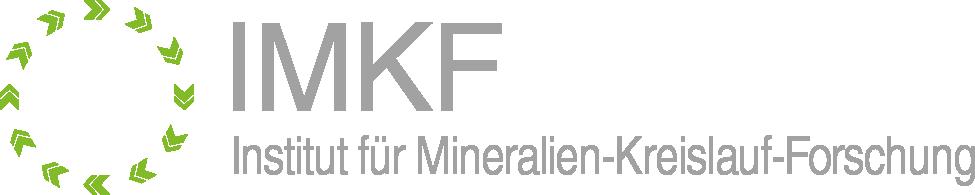 Mineralienkreislauf.de